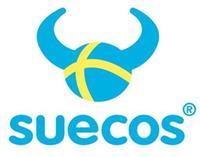 Španska Profesionalna obuća SUECOS