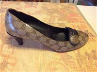Gucci zenske cipele