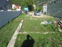 Plac 388m2 u Lastvi Grbaljskoj