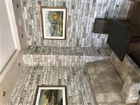 Art brick-dekorativna ciglica