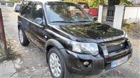 Land Rover Freelander -04