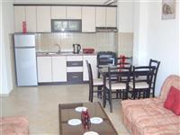 Izdaje se stan-apartman Ohrid, Makedonija,