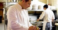 Posao u Cg za konobare i pomocne radnice