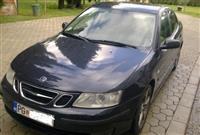 Saab - 09.03.11 tid