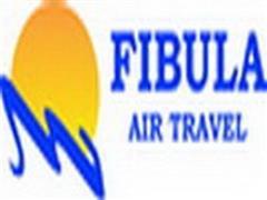 Turistučka agencija Fibula