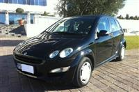 Smart ForFour -05