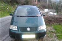 Volkswagen - Sharan dizel