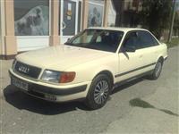 Audi 100 C4 2.4 dizel stranac -94