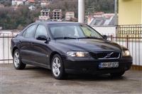 VOLVO S60 D5 160 ks -02