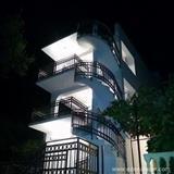 Apartmani LIRA