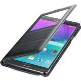Samsung S-View Flip Cover Case za Galaxy Note 4