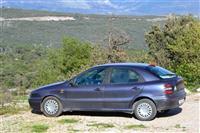 FIAT BRAVA 1.6 BENZ/PLIN -96