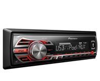 Auto-radio-CD Pioneer MVH 150UI