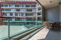 Premium jednosoban stan u centru Budve