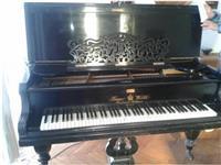 Klavir polukoncertni Franz Wirtth Wien