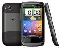 Kupujem Android Telefone POVOLJNO, KES