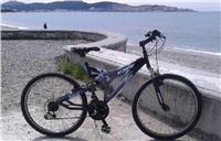 Bicikal Scaut -00