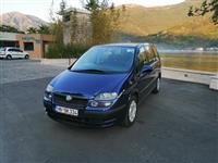 Fiat Ulysse -06