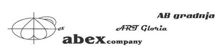 Abex Company - Art Gloria