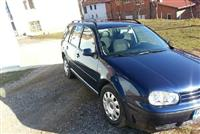 Volkswagen  Golf 4 4 motion -02