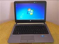 HP 430 G2/Intel i3 4th gen/320GB HDD/4GB DDR3/Odli