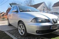 Seat - Ibiza TDI -04