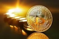 Bitcoin Prodaja