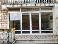 Poslovni prostor - Vojislavljevica