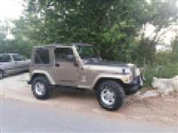 Jeep Wrangler -03