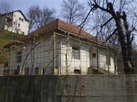 Kuća od 150m2 u Bjelo Polje