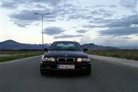 BMW - 320 320d