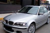 BMW - 330 d