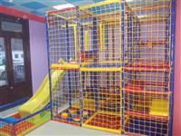 3d lavirint za deciju igraonicu