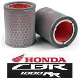 Air filter HONDA CBR1000RR 2004-2007
