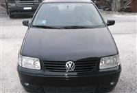Volkswagen Polo 1.4tdi -01