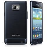 Samsung Galaxy S2 HITNO
