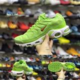 Nike Tn 36-46