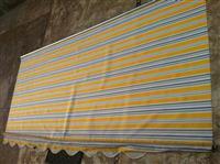 Tenda za balkon 3,4 x 1.5m