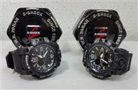 CASIO G-Shock najbolja replika