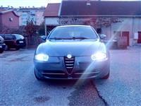 Alfa Romeo  147 -03