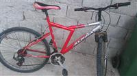 biciklo alpina