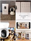 wi-fi camera xiaomi