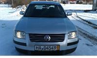Volkswagen - Passat 1.9 T(DI)