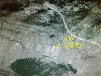 PLAC 4200M2 GRAHOVO, NIKSIC