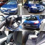 Renault Megane -04 H I T N O
