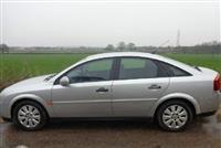 Opel - Vectra