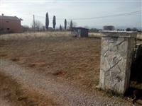 Plac Novo selo, Podgorica hitno