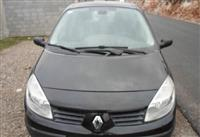 Renault - Scenic dci