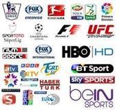 IPTV Programi