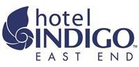 Hotel Indigo ka nevojë për Hotel dhe restorant në